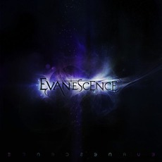 Evanescence (Deluxe Edition) mp3 Album by Evanescence