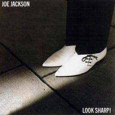 Look Sharp! mp3 Album by Joe Jackson