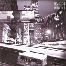 Night And Day II mp3 Album by Joe Jackson