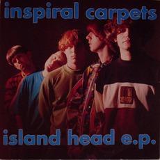 Island Head EP