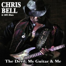 The Devil, My Guitar & Me