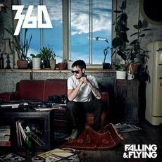 Falling & Flying mp3 Album by 360