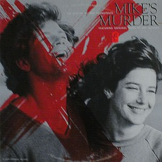 Mike's Murder mp3 Soundtrack by Joe Jackson