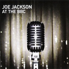 Live At The BBC mp3 Live by Joe Jackson