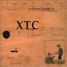 Star Park: A School Guide To XTC