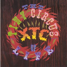 The Tiny Circus Of Life (Limited Edition) mp3 Artist Compilation by XTC