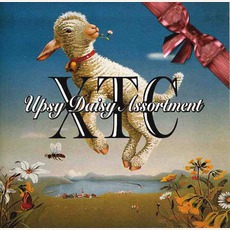 Upsy Daisy Assortment mp3 Artist Compilation by XTC