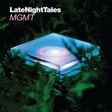 LateNightTales: MGMT