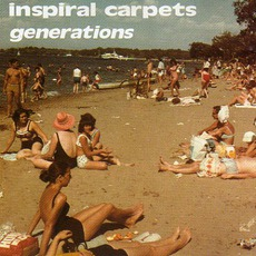 Generations by Inspiral Carpets