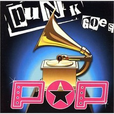 Punk Goes Pop mp3 Compilation by Various Artists