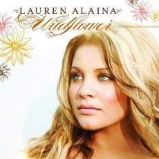 Wildflower mp3 Album by Lauren Alaina