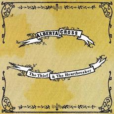 The Thief & The Heartbreaker mp3 Album by Alberta Cross
