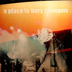A Place To Bury Strangers (Limited Edition)