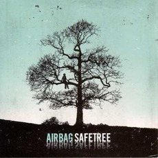 Safetree mp3 Album by Airbag