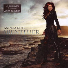 Abenteuer (Exclusive Edition) mp3 Album by Andrea Berg