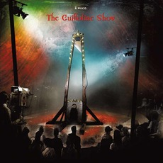 The Guillotine Show