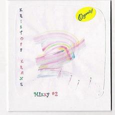 Mixxy #2
