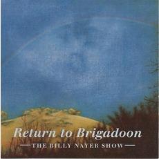 Return To Brigadoon