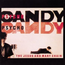 Psychocandy (Deluxe Edition) mp3 Album by The Jesus And Mary Chain