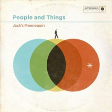 People And Things (Best Buy Edition)