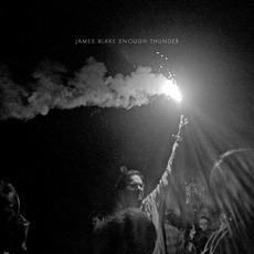 Enough Thunder mp3 Album by James Blake