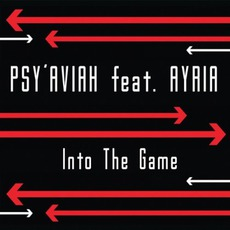Into The Game mp3 Album by Psy'Aviah