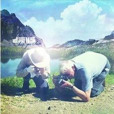 Keep You Close mp3 Album by dEUS