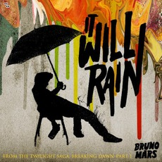 It Will Rain mp3 Single by Bruno Mars