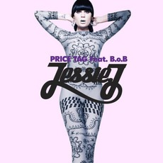 Price Tag by Jessie J