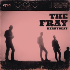 Heartbeat mp3 Single by The Fray