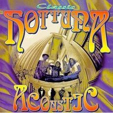 Classic Hot Tuna Acoustic