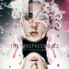 In This Shirt mp3 Single by The Irrepressibles