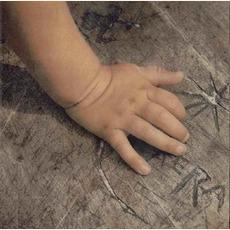 Hand Und Fuß (Re-Issue)