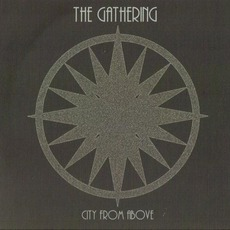 City From Above mp3 Album by The Gathering