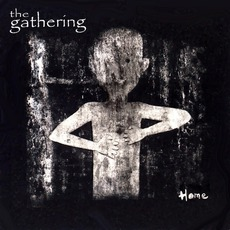 Home mp3 Album by The Gathering
