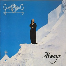 Always... mp3 Album by The Gathering