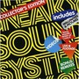 Sneaky Sound System (Collector's Edition)