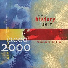 The Musical History Tour (feat. The Gathering)