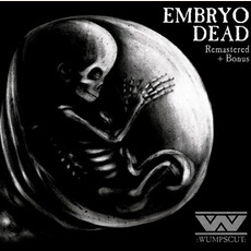 Embryodead (Remastered)