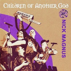 Children Of Another God