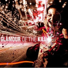 Glamour Of The Kill