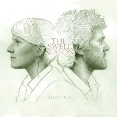 Strict Joy mp3 Album by The Swell Season