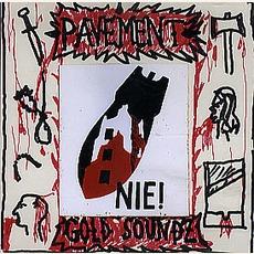 Gold Soundz EP