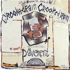 Crooked Rain, Crooked Rain mp3 Album by Pavement