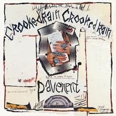 Crooked Rain, Crooked Rain: L.A.'s Desert Origins mp3 Album by Pavement