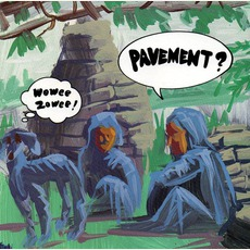 Wowee Zowee mp3 Album by Pavement