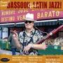 Basson Goes Latin Jazz