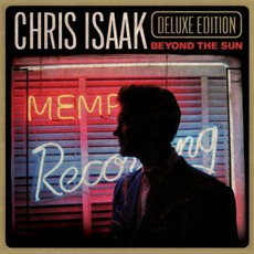 Beyond The Sun (Deluxe Edition) mp3 Album by Chris Isaak