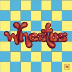 Wheatus mp3 Album by Wheatus