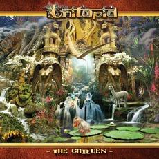 The Garden mp3 Album by Unitopia